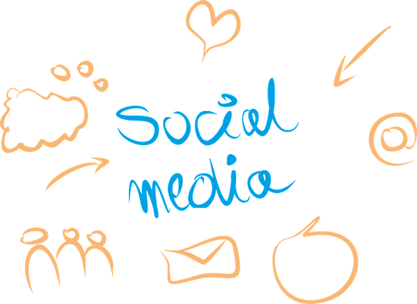 Read more about the article Social media – poprawne prowadzenie
